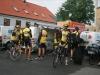 team_rynkeby012